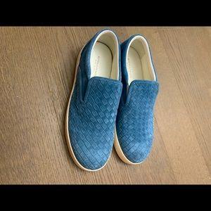 Bottega Veneta Men Sneaker